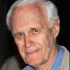 Donald Meyers