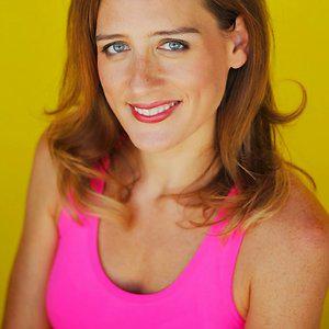 Heather L. Tyler nude 916