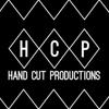 Hand Cut Productions