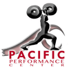 Pacific Performance Center