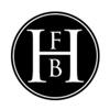 First Baptist Church Haverhill