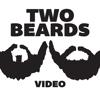 Two Beards