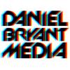 Daniel Bryant Media