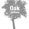 Oak Editions
