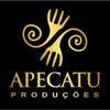 APECATU Produções