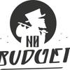 NoBudget