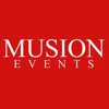 Musion Events