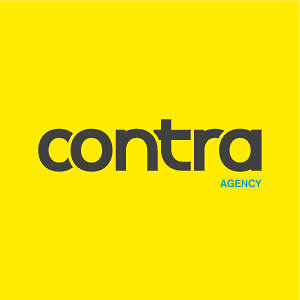 Profile picture for Contra