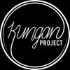 Kungan Project