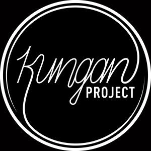 Profile picture for Kungan Project