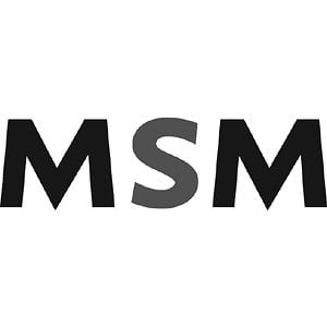 Profile picture for ExperienceMSM