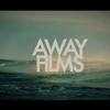 AWAY Films