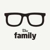 Family Agency