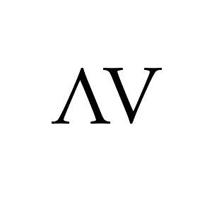 Profile picture for alessandro venier