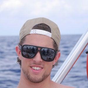 Profile picture for Drew Williams