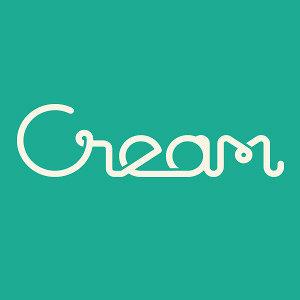 Profile picture for CREAM - Gaëtan Boutet