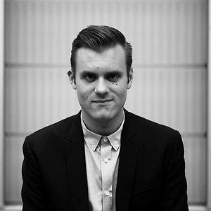Profile picture for Ryan Allingham