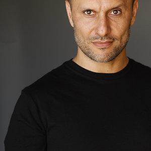 Profile picture for Amir Khalighi