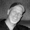 T Dan Hofstedt