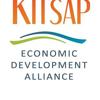 Kitsap Economic Dev Alliance