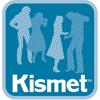Kismet Records