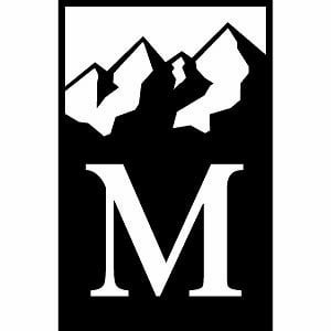Profile picture for The Mountaineers