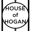HOUSE of HOGAN
