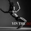 Yin The Zone Exclusive