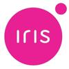 Ideas Through Iris