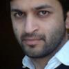 Khaled Alrayhi