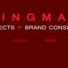 Klingmann Architects