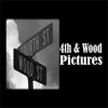 4th & Wood Pictures