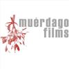 Muérdago Films