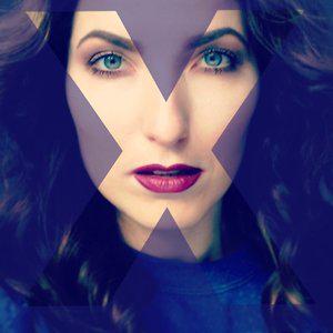 Profile picture for Adriana Roze