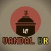 vandalbr