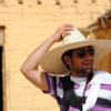 Ahmed Ona
