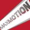 Maxmotion Video
