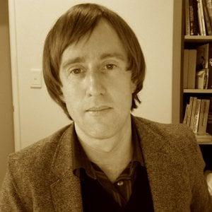 Profile picture for Denham Harry
