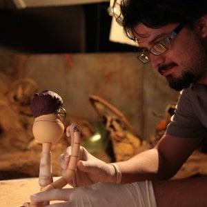 Profile picture for Alvaro Bautista