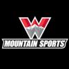 Mountain Sports Media