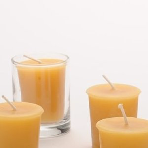 Profile picture for Scented Candles