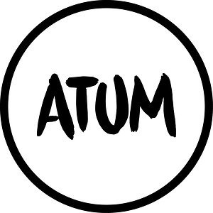 Profile picture for Atum