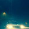 FlyNavy//ShredPow