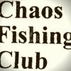Chaos Fishing Club