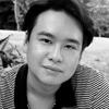 Philip K Liao