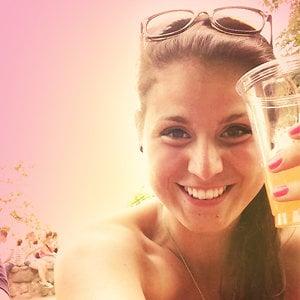 Profile picture for Julica Sistig