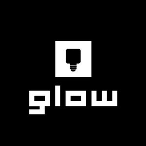 Profile picture for THE GLOW