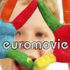 EUROMOVIE