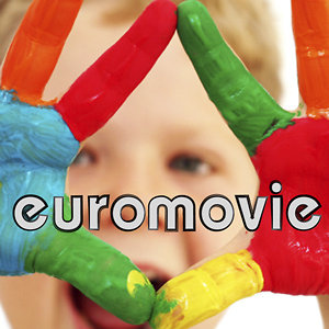 Profile picture for EUROMOVIE