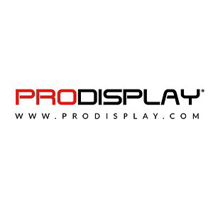 Profile picture for Pro Display